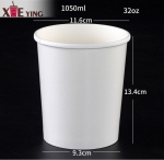 Free charge sample for Custom Environmental Friendly various Paper Cup